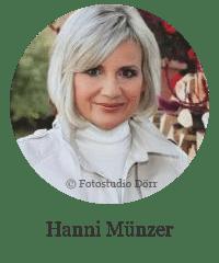 Hanni Münzer Ebooks Bücher Reihenfolge Bei Ebookde