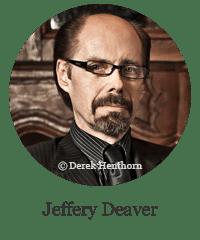 Alle eBooks, Bücher, Hörbücher und Hörbuch Downloads von Jeffery Deaver in unserem Autoren-Special.