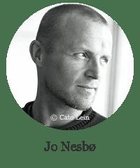 Jo Nesbo bei eBook.de: Alle eBooks, Bücher Reihenfolge, Hörbücher & mehr entdecken.