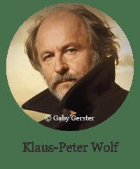 Klaus-Peter Wolf: Alle eBooks, Bücher, Hörbücher sowie die chronoloische Reihenfolge seiner Bücher in unserem Autoren-Special.