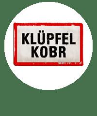 Kommissar Kluftinger ermittelt