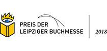 Der Preis der Leipziger Buchmesse bei eBook.de