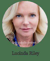 Alle eBooks, Bücher, Hörbücher und Hörbuch Downloads von Lucinda Riley in unserem Autoren-Special.