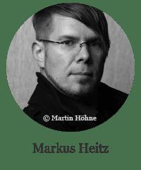 Ebook Ulldart Markus Heitz Kostenlos