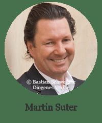 Die ebook seite mondes des dunkle suter martin