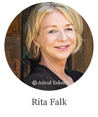 Alles von Rita Falk im eBook.de Autoren-Special