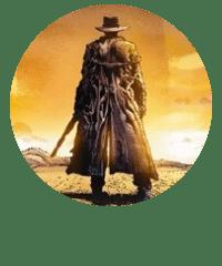 Der Revolvermann