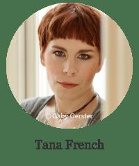 Alle eBooks, Bücher und Hörbücher von Tana French in unserem Autoren-Special.