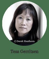 Tess Gerritsen bei eBook.de: Alle eBooks, Bücher Reihenfolge, Hörbücher & mehr entdecken.