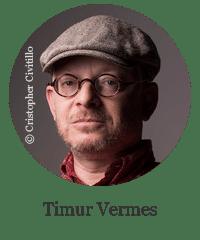 Timur Vermes Er Ist Wieder Da Ebook