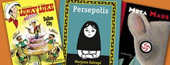 Comic & Manga Bücher bei eBook.de entdecken.