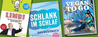 Ratgeber Bücher bei eBook.de entdecken.