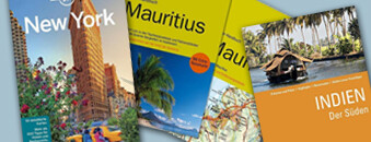 Reise Bücher bei eBook.de entdecken.