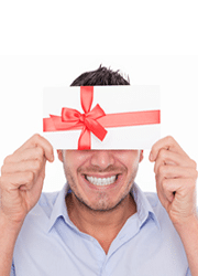 eBook.de Geschenkgutschein