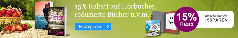 hörbücher freeware download
