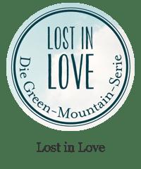 Die Lost in Love-Serie von Marie Frorce bei eBook.de