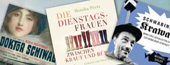 Romane als Hörbuch auf CD bei eBook.de entdecken.