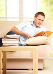 Taschenbücher - einfach und versandkostenfrei bei eBook.de bestellen