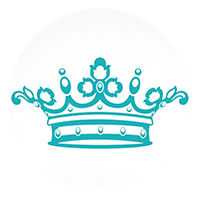 Die Royals-Saga von Geneva Lee bei eBook.de