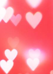 Verschenken Sie eBooks zum Valentinstag mit eBook.de