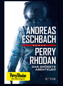 Perry Rhodan 2600 Epub