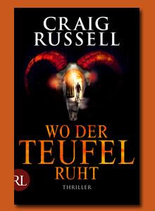 Wo der Teufel ruht von Craig Russell bei eBook.de