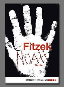 Noah von Sebastian Fitzek bei eBook.de