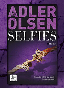Jussi Adler-Olsen