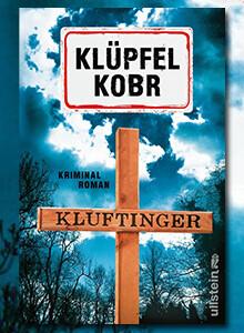 Kluftinger: Kriminalroman von Volker Klüpfel und Michael Kobr bei eBook.de