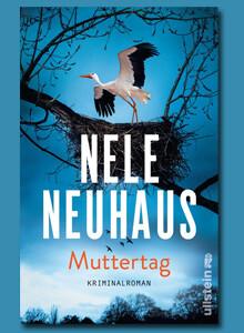 Muttertag von Nele Neuhaus bei eBook.de