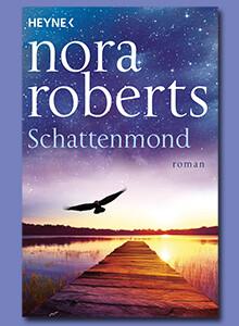 Schattenmond von Nora Roberts bei eBook.de