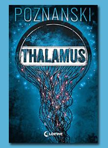 Thalamus von Ursula Poznanski bei eBook.de