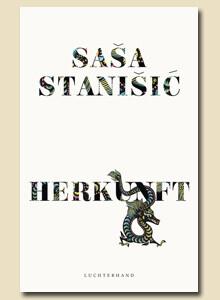 HERKUNFT von Sasa Stanisic bei eBook.de