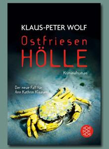 Ostfriesenhölle von Klaus-Peter Wolf bei eBook.de
