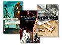 Vorinstallierte eBooks PRS-T3