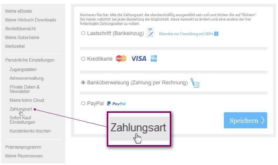Paypal Kreditkarte Entfernen Nicht Möglich